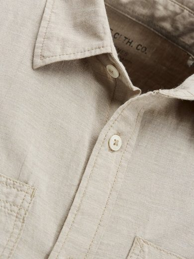 Jack & Jones Vielseitiges Langarmhemd