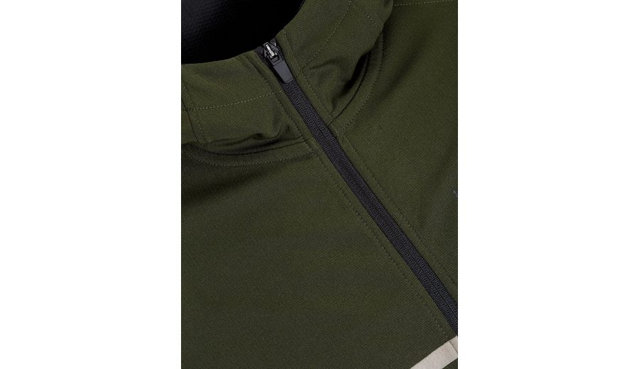 Jack & Jones Tech Victory Sweatshirt Mit Kreditkarte Günstigem Preis Spielraum Footlocker Finish gxzOomNe9