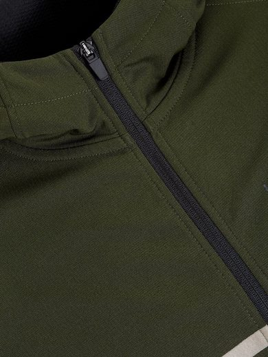 Jack & Jones Tech Victory Sweatshirt