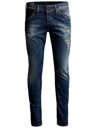 Jack & Jones Glenn Fox Bl 683 Slim Fit Jeans