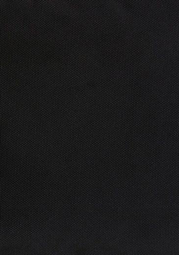 Crossbody Tailor Mit Bag Zierschnalle Tom Umhängetasche xE7Sw0d0