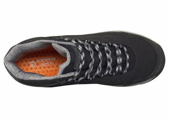 Icepeak Wright Outdoorschuh