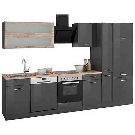 Küche: Küchenmöbel