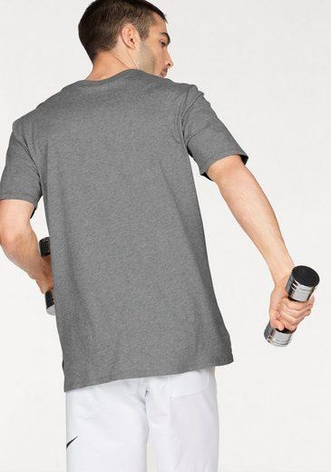 Nike Sportswear T-Shirt MEN NSW TEE DRPTL AV15 JDI