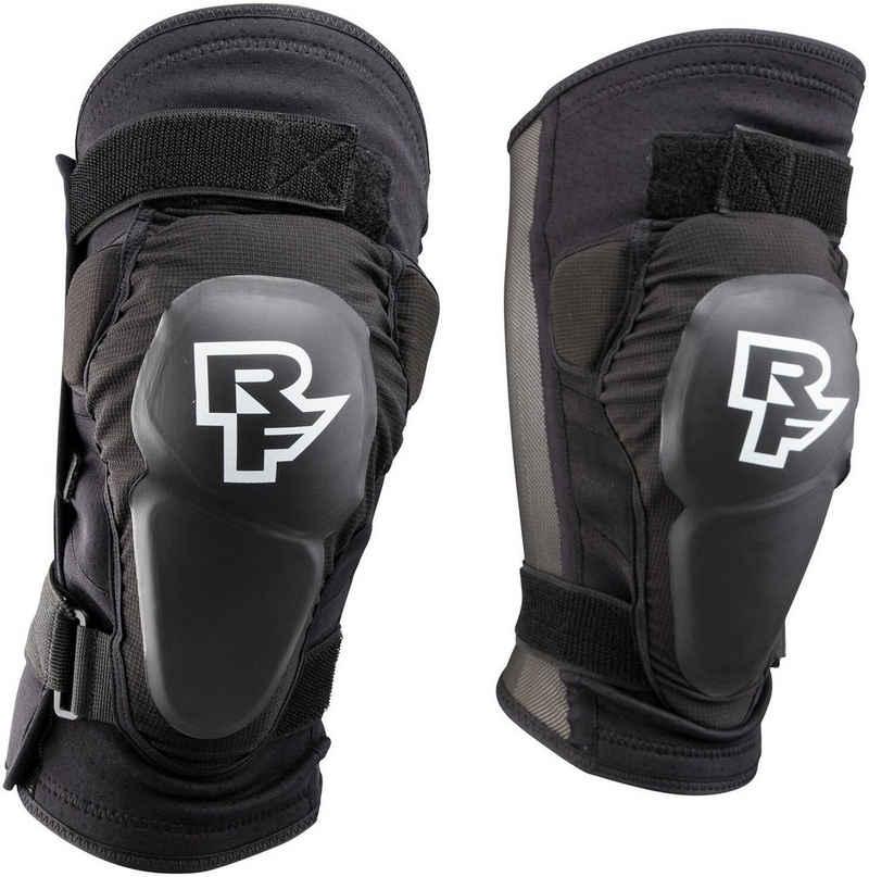 Race Face Protektorenhose »Roam«