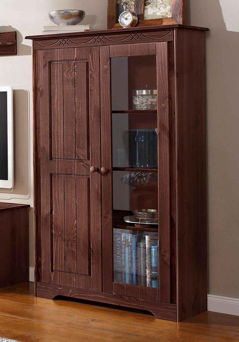 Home affaire Highboard »Sofia«, Breite 90 cm