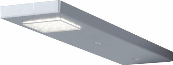 GERMANIA LED-Beleuchtung »Design2«