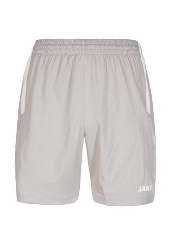 JAKO Спортивные брюки Turin детские