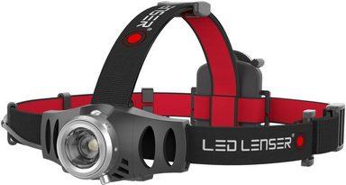 Led Lenser Kopflampe »H5«