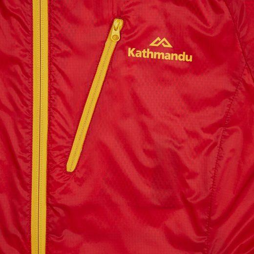 Kathmandu Winddichte Jacke Mackenzie