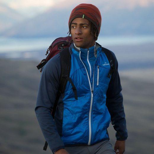 Kathmandu Winddichte Outdoorjacke Surmount