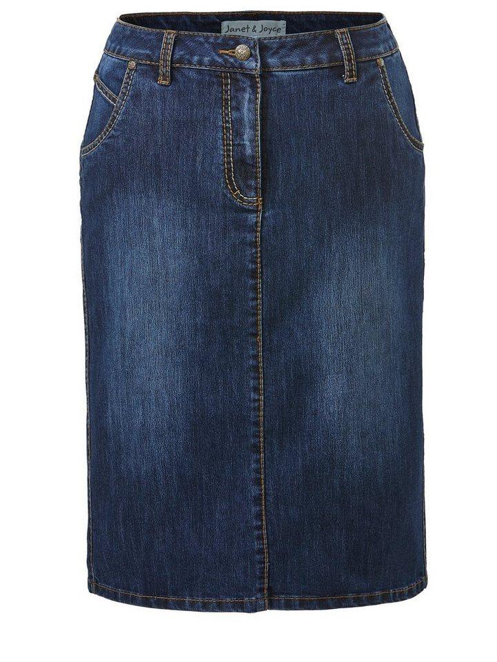 b8ea4dac6b474d janet-und-joyce-by-happy-size-jeans-bleistiftrock-blue-stone.jpg?$formatz$