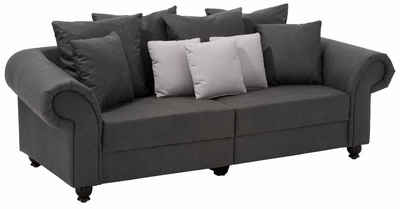 Big Sofa Online Kaufen Megasofa Big Couch Otto