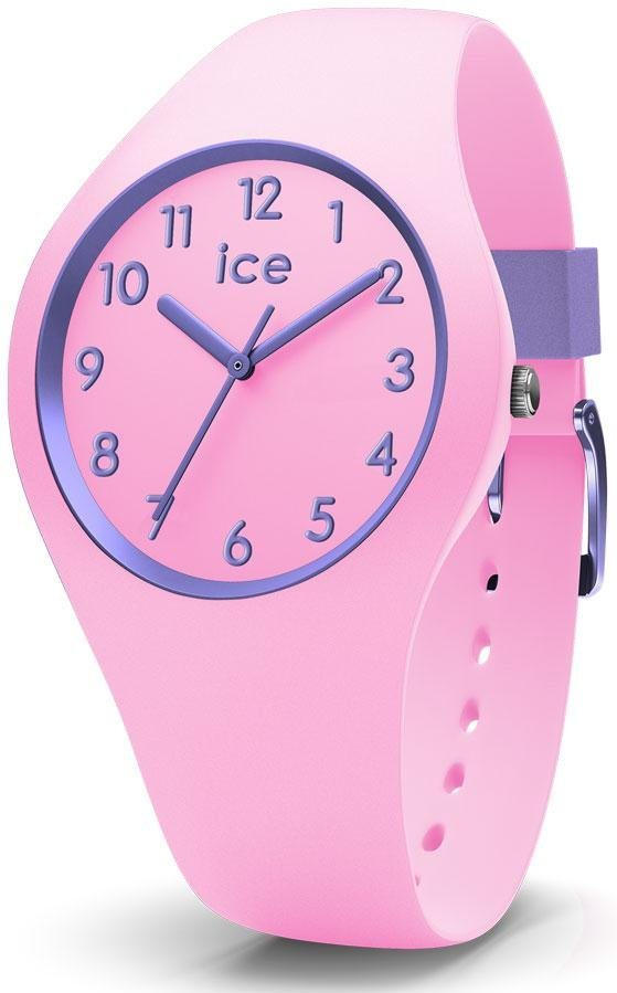 Ice-watch Quarzuhr  ICE ola kids - Princess - Small - 3H, 014431  online kaufen