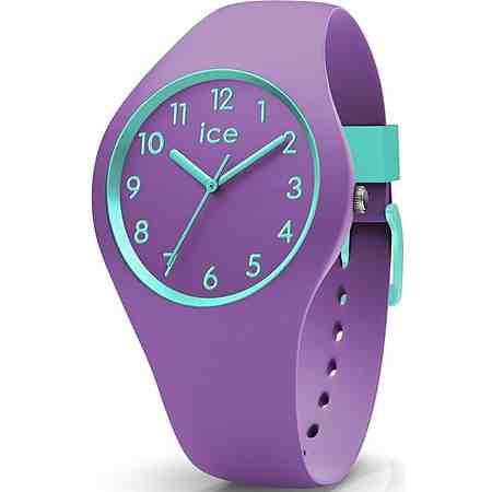 Mädchen: Accessoires: Uhren