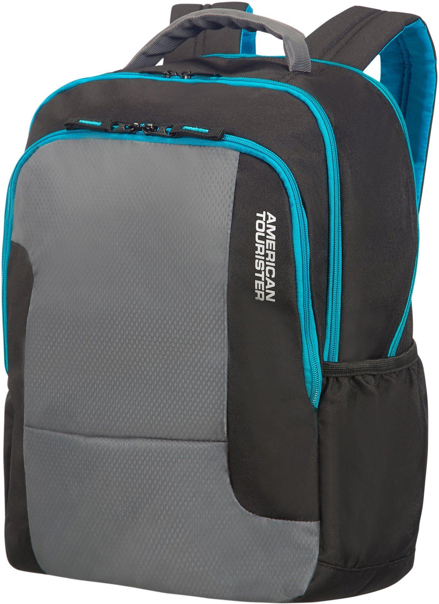 American Tourister Backpack, »Urban Groove UG1«