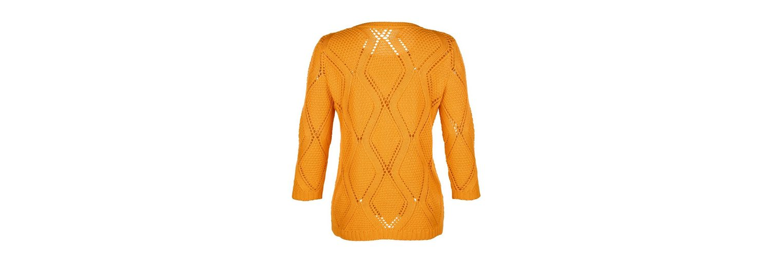 Ajourmuster mit Pullover Amy Pullover mit Amy Vermont Amy Pullover Vermont Ajourmuster Vermont mit Amy Pullover Vermont Ajourmuster ZaAwqA