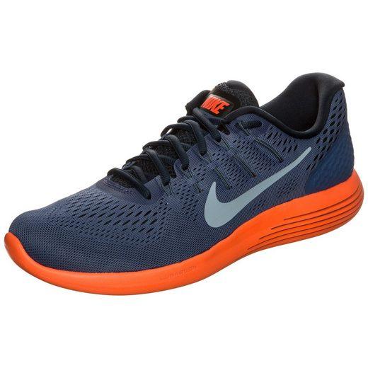 Nike Lunarglide 8 Laufschuh