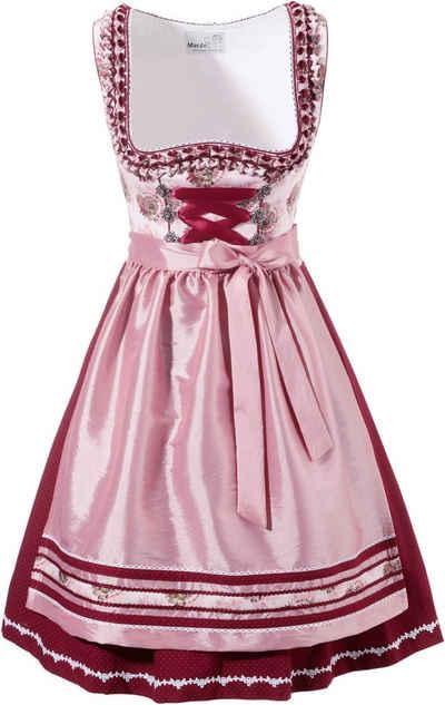 Rosa Kleid online kaufen » Kleider in pink | OTTO