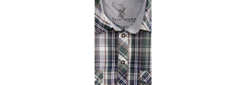 Spieth & Wensky Trachtenhemd im Karodesign Günstig Kaufen Visum Zahlung Manchester Großer Verkauf Wirklich Online Billig Verkauf Sehr Billig ywwlj8p