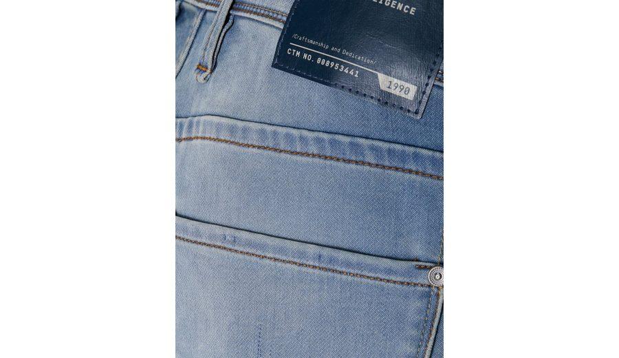 Jack & Jones GLENN DASH GE 104 Slim Fit Jeans 2018 Neueste Online-Verkauf Outlet Neueste Wahl Zum Verkauf Footlocker Günstig Online Billig Authentisch Q9A8Ws
