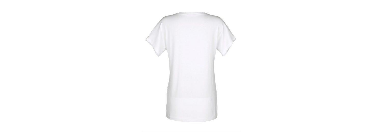 Vermont Shirt Amy Vermont Motivdruck Shirt Amy mit mit wq6HnaI
