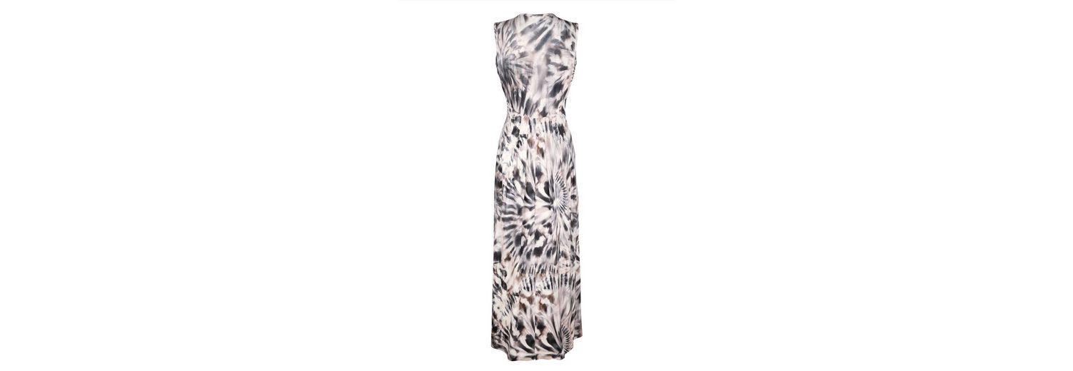 Amy Vermont Jerseykleid mit grafischem Druck Freies Verschiffen Erschwinglich Neue Stile Günstiger Preis Billig Verkauf Manchester dD1Hwv7
