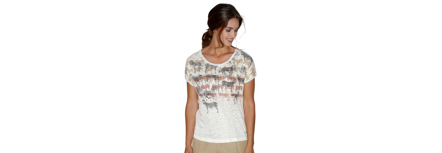 Auslass-Angebote Freies Verschiffen Besuch Neu Amy Vermont Shirt als Ausbrenner Offizielle Seite Online 765zeV8l