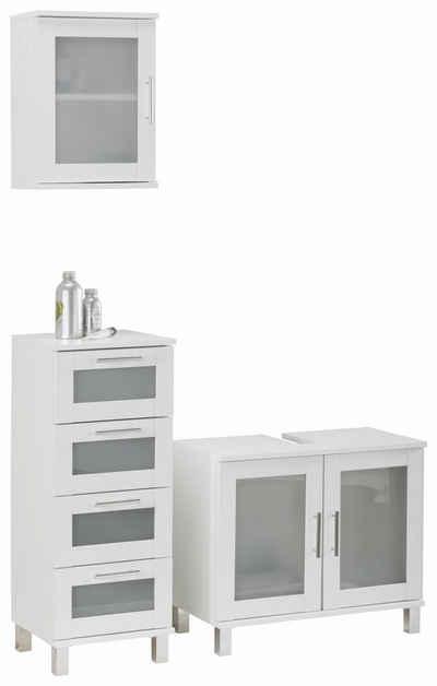 Badezimmermöbel set günstig  Badmöbel-Set online kaufen » Badezimmermöbel-Set | OTTO