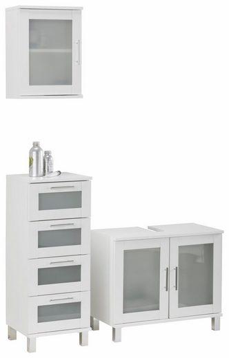 welltime badm bel set orlando 3 tlg kaufen otto. Black Bedroom Furniture Sets. Home Design Ideas