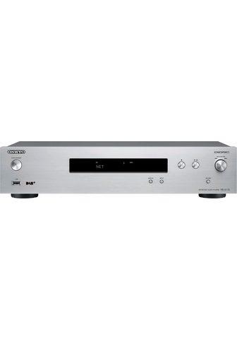 ONKYO »NS-6170« Tnklo grotuvas (Digitalradio...