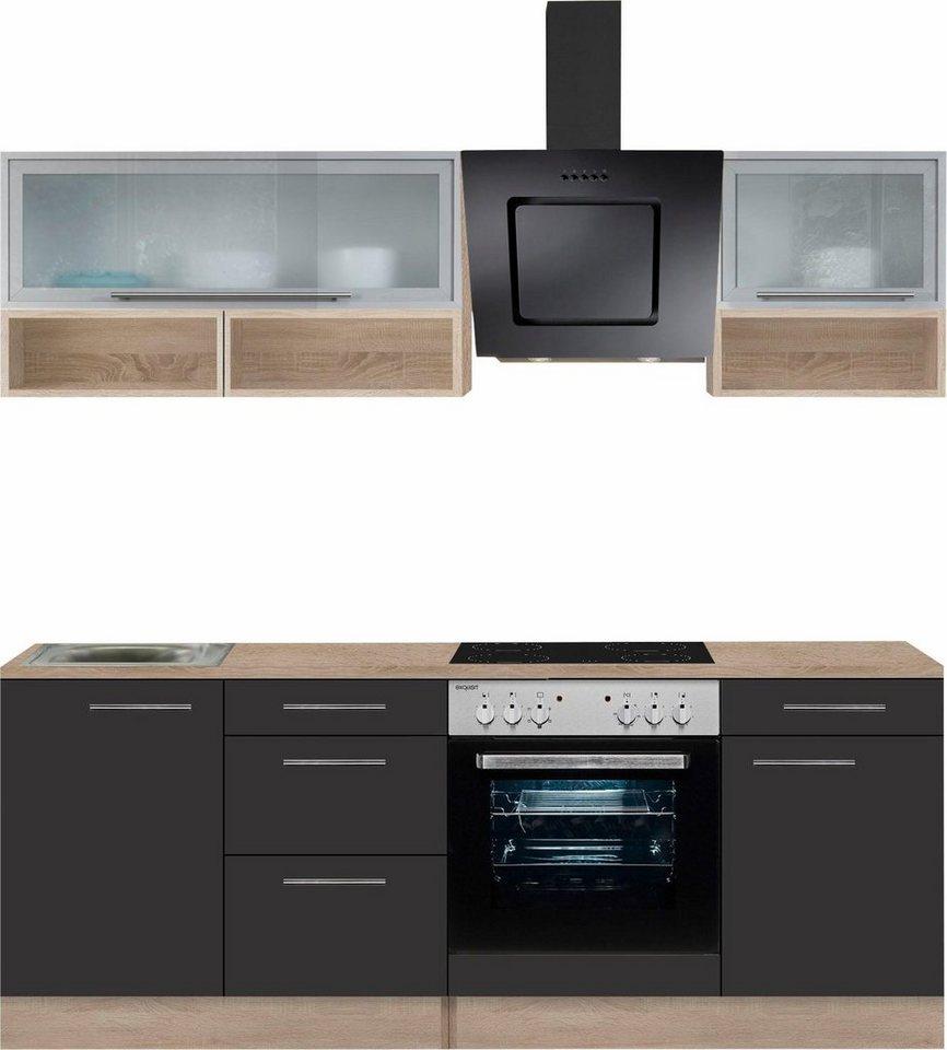 schrank 30 cm breit weiss machen sie den preisvergleich bei nextag. Black Bedroom Furniture Sets. Home Design Ideas