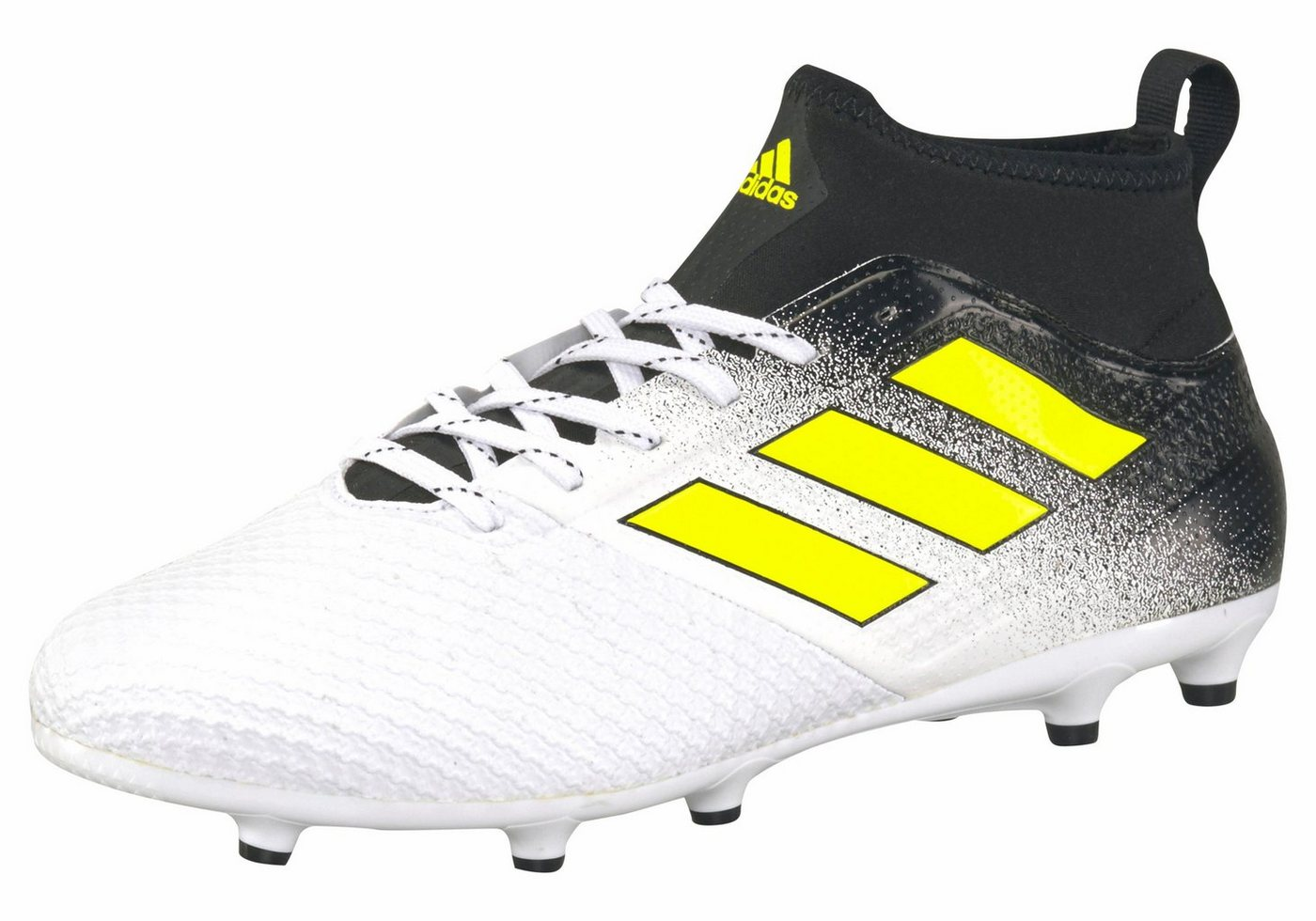 adidas Performance »ACE 17.3 FG« Fußballschuh Sale Angebote Drebkau
