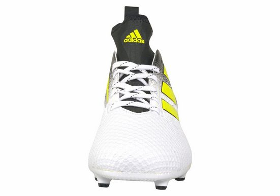 Adidas Performance Ace 17.3 Fg Soccer Shoes