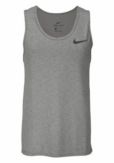 Nike Tanktop Men Nike Breathe Tank Hyper Dry