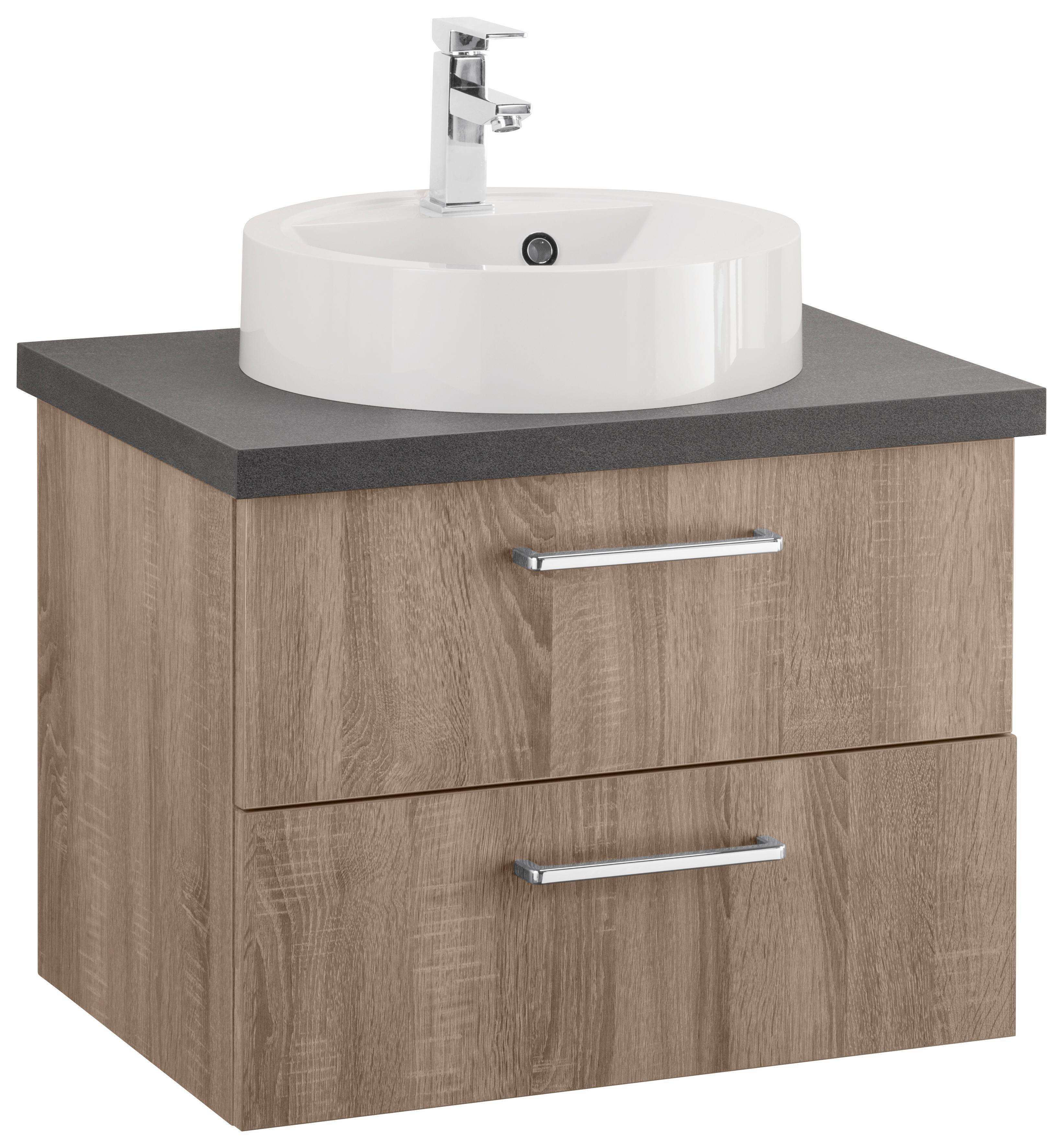 wandarmatur waschtisch preisvergleich die besten angebote online kaufen. Black Bedroom Furniture Sets. Home Design Ideas