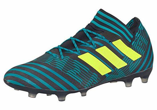 adidas Performance NEMEZIZ 17.2 FG b Fußballschuh