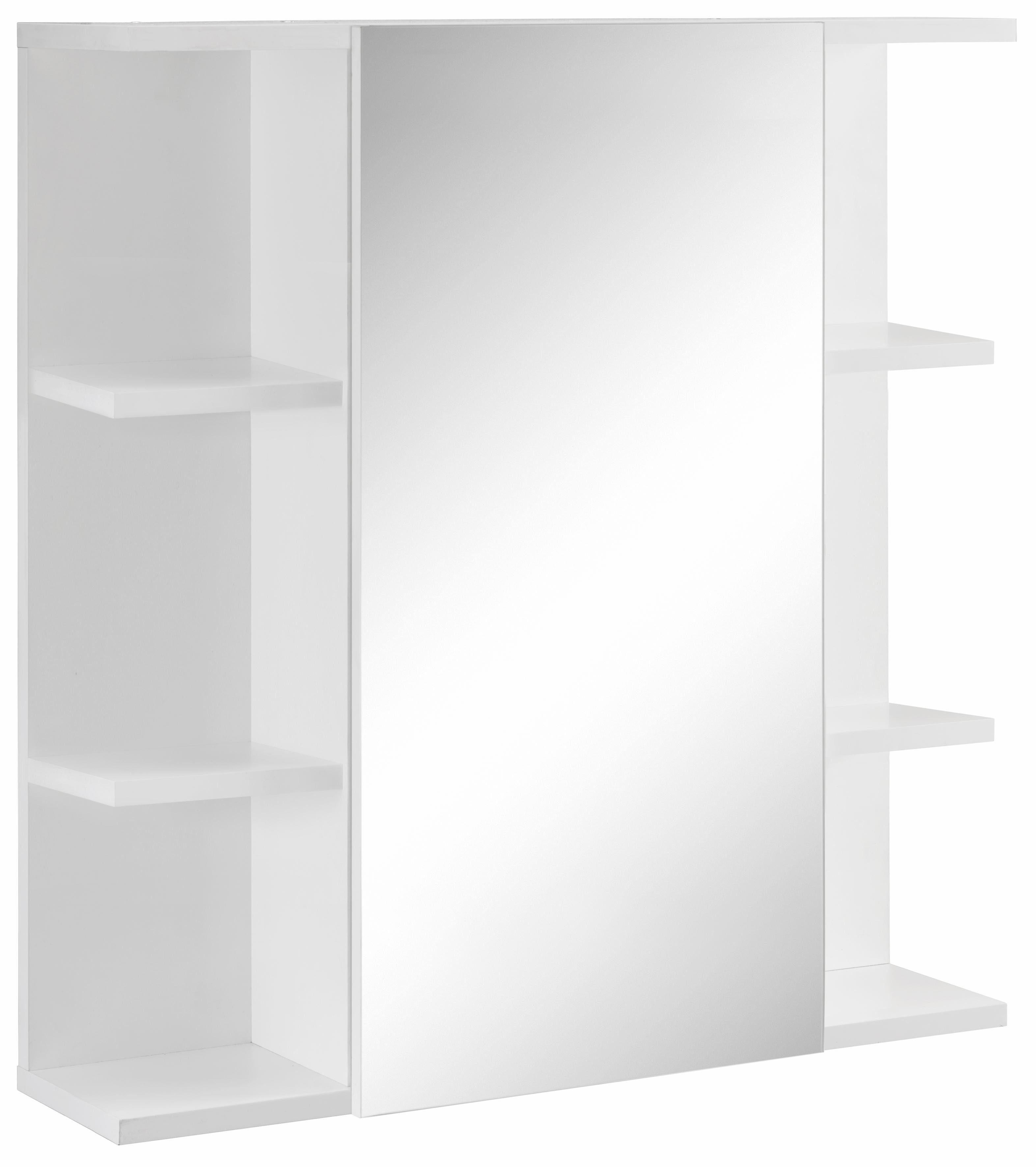 Spiegelschrank »Key«