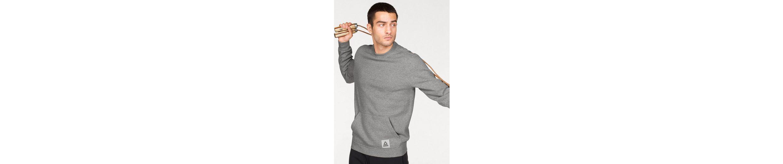 Steckdose Billig Authentisch Reebok Sweatshirt CS GRAPHIC CREW SWEAT Verkauf Beliebt 3SQhtXGo