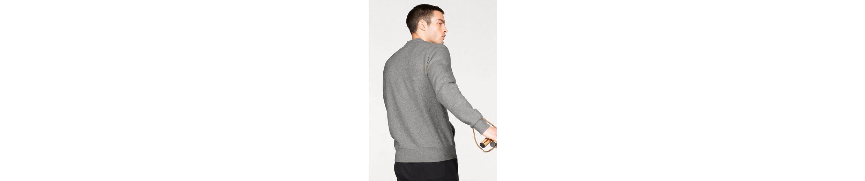 Reebok Sweatshirt CS GRAPHIC CREW SWEAT Viele Arten Von aEky1rRmKz