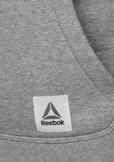 Reebok Sweatshirt CS GRAPHIC CREW SWEAT