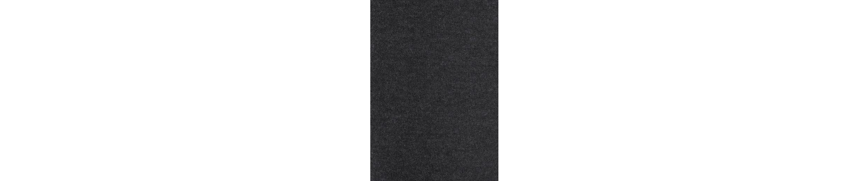 Günstig Kaufen 2018 Neueste Bench. Sweathose mit Kontraststreifen Sie Günstig Online Authentisch GAIF5FAM7k