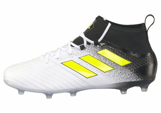 Adidas Performance Ace 17.2 Fg Soccer Shoes