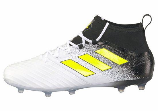 adidas Performance ACE 17.2 FG Fußballschuh
