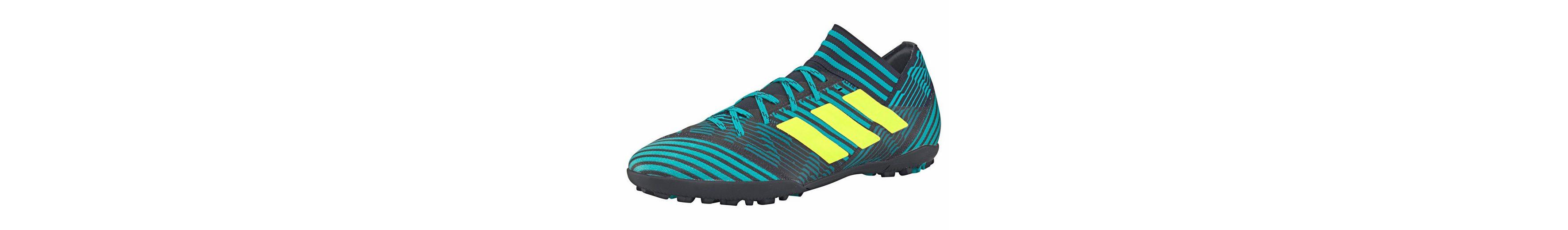 adidas Performance NEMEZIZ TANGO 17.3 Fußballschuh Einen Günstigen Online-Verkauf hJdkwOwvOY
