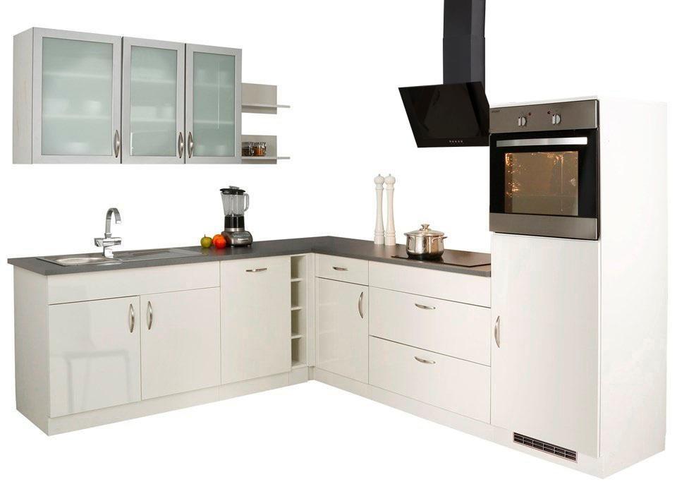 winkelk chen sonstige otto preisvergleiche erfahrungsberichte und kauf bei nextag. Black Bedroom Furniture Sets. Home Design Ideas