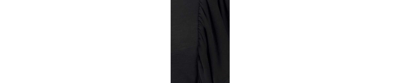 Neueste Fabrikpreis LASCANA Strandshirt 9C5It6CU