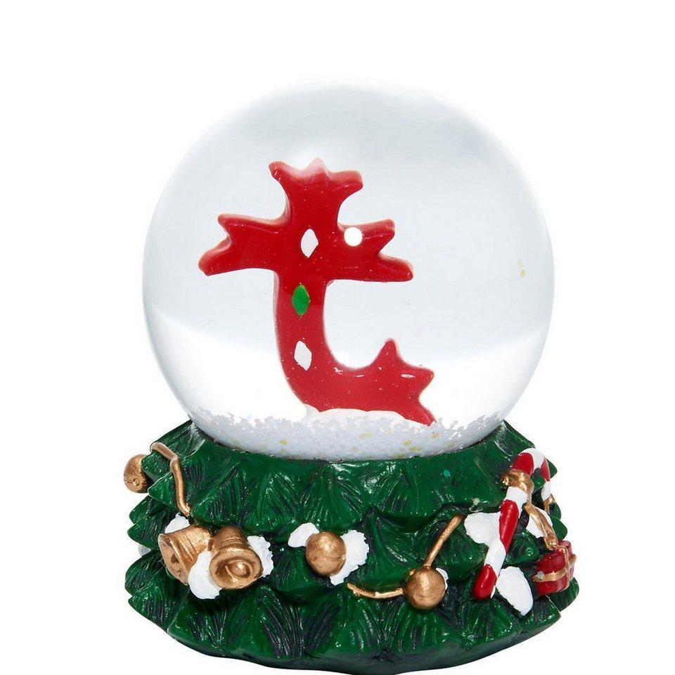 Butlers x mas schneekugel t online kaufen otto - Butlers weihnachten ...