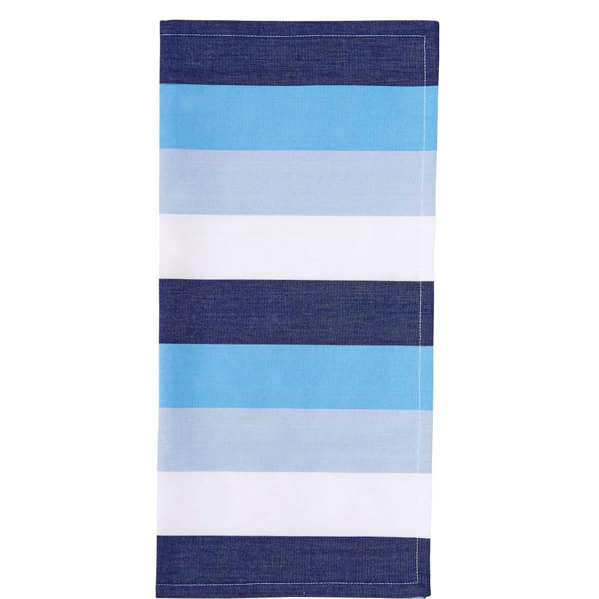 BUTLERS BIG BLUE »Serviette«
