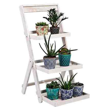 balkon ideen inspirationen zur sommerlichen balkongestaltung. Black Bedroom Furniture Sets. Home Design Ideas